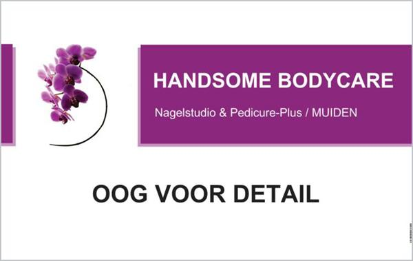 Contact1124_logo handsome Bodycare.jpg